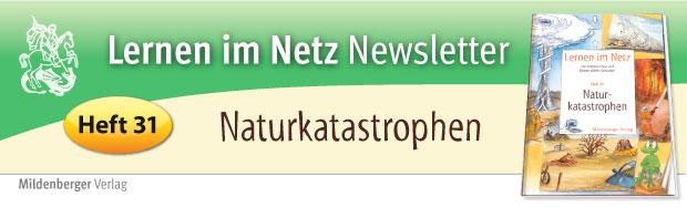 Heft 14: Wir in Deutschland (Multi-kulturelle Erziehung)