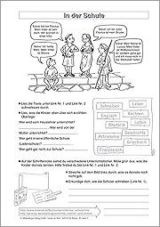 liste newsletter 39 lernen im netz 39 mailing ihr kostenloses arbeitsblatt in der schule. Black Bedroom Furniture Sets. Home Design Ideas