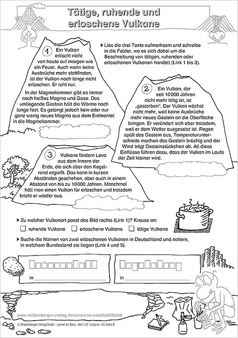 Bibel kennenlernen arbeitsblatt