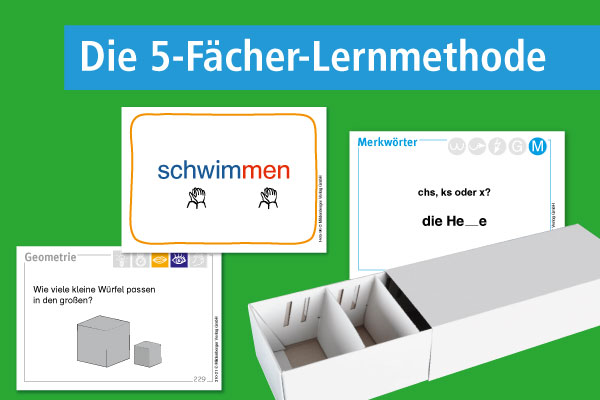 """Mildenberger Newsletter """"Lernen zu Hause"""""""