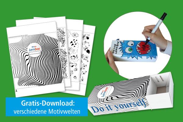 Gratis-Download
