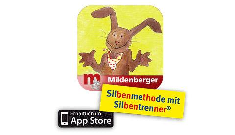 iPad-App: Frohe Ostern