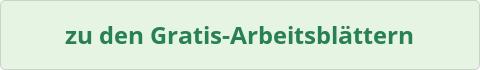 zu den Gratis-Downloads im Mildenberger Onlineshop