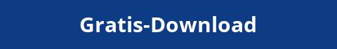 Leseprobe hier als PDF herunterladen