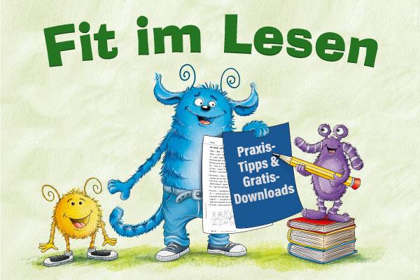 """Mildenberger Newsletter """"Pädagogik"""""""