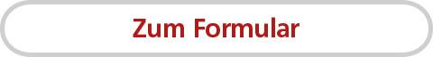 Direkt zum Online-Formular