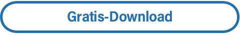 Hier PDF-Download starten