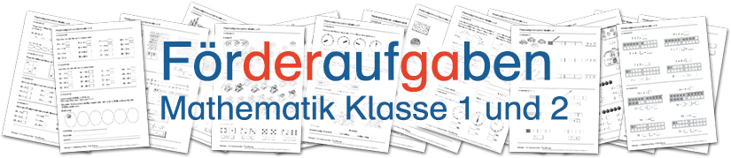Mildenberger Verlag Gmbh Gratis Mathematik Förderaufgaben