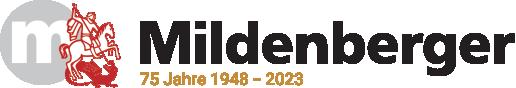 https://www.mildenberger-verlag.de/themes/mildenberger/images/layout/mildenberger-logo_516x88.png?cd=20190101